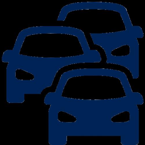 car logo bol