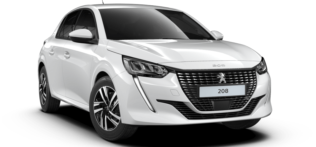 peugeot-1PP2A5RPXKB0A0C0-0MP00NWP-0PA60RFX-1.png